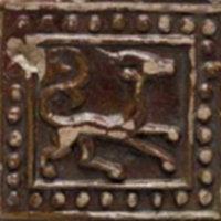 Каталог керамической плитки