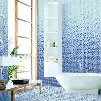 Мозаика для ванной в Ростове