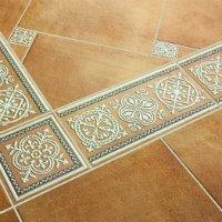Каталог керамической плитки для кухни