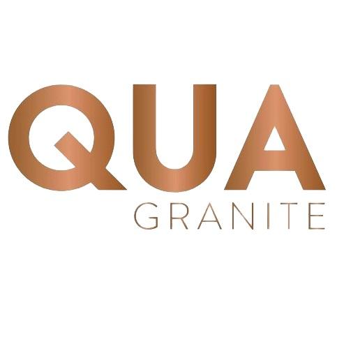плитка qua granite ростов на дону