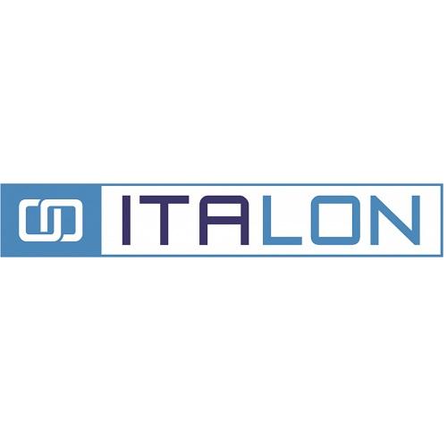 плитка italon ростов на дону