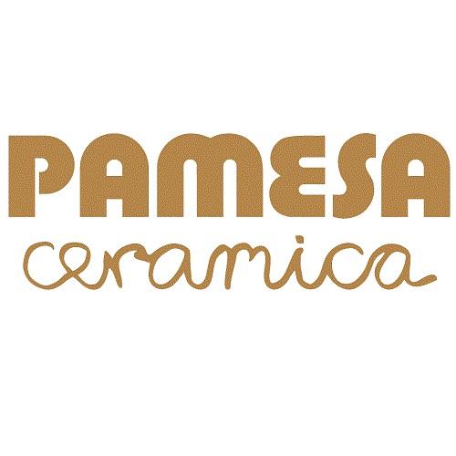 плитка pamesa ростов на дону